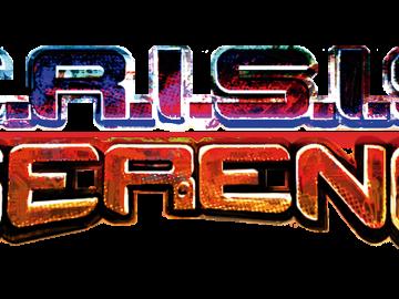 logo-crisis-serena-1200px