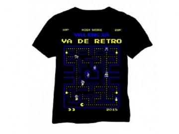camiseta15
